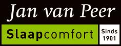 Slaapcomfort Jan van Peer
