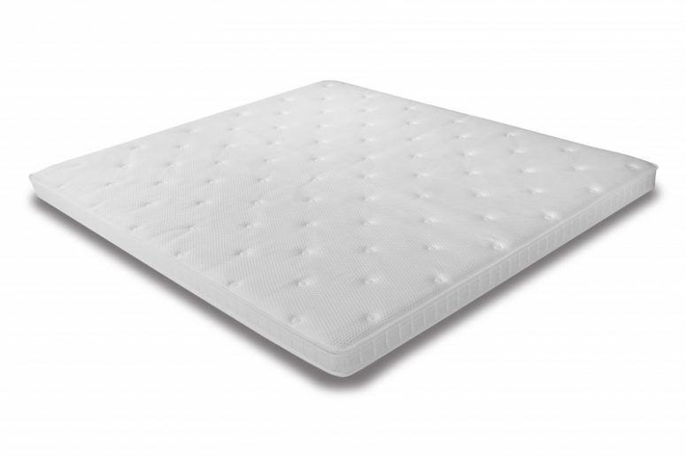 Topmatras Royal HR Plus